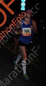 Georgia Half Marathon